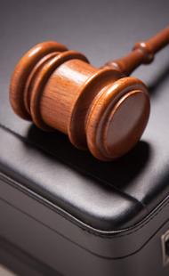 Υπηρεσίες | Νομικές Υπηρεσίες
